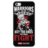 Super Saiyan Majin Vegeta iPhone 5, 5s, 6, 6s, 6 plus, 6s plus phone case - TL00053PC-BLACK