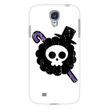 One Piece - Brook symbol - Android Phone Case - TL00902AD