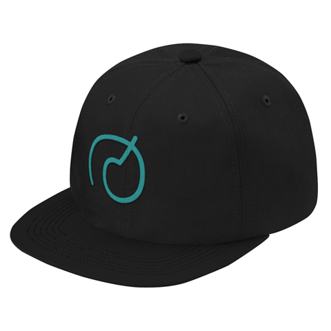 Super Saiyan God Whis Symbol Snapback - PF00179SB - The Tshirt Collection - 1
