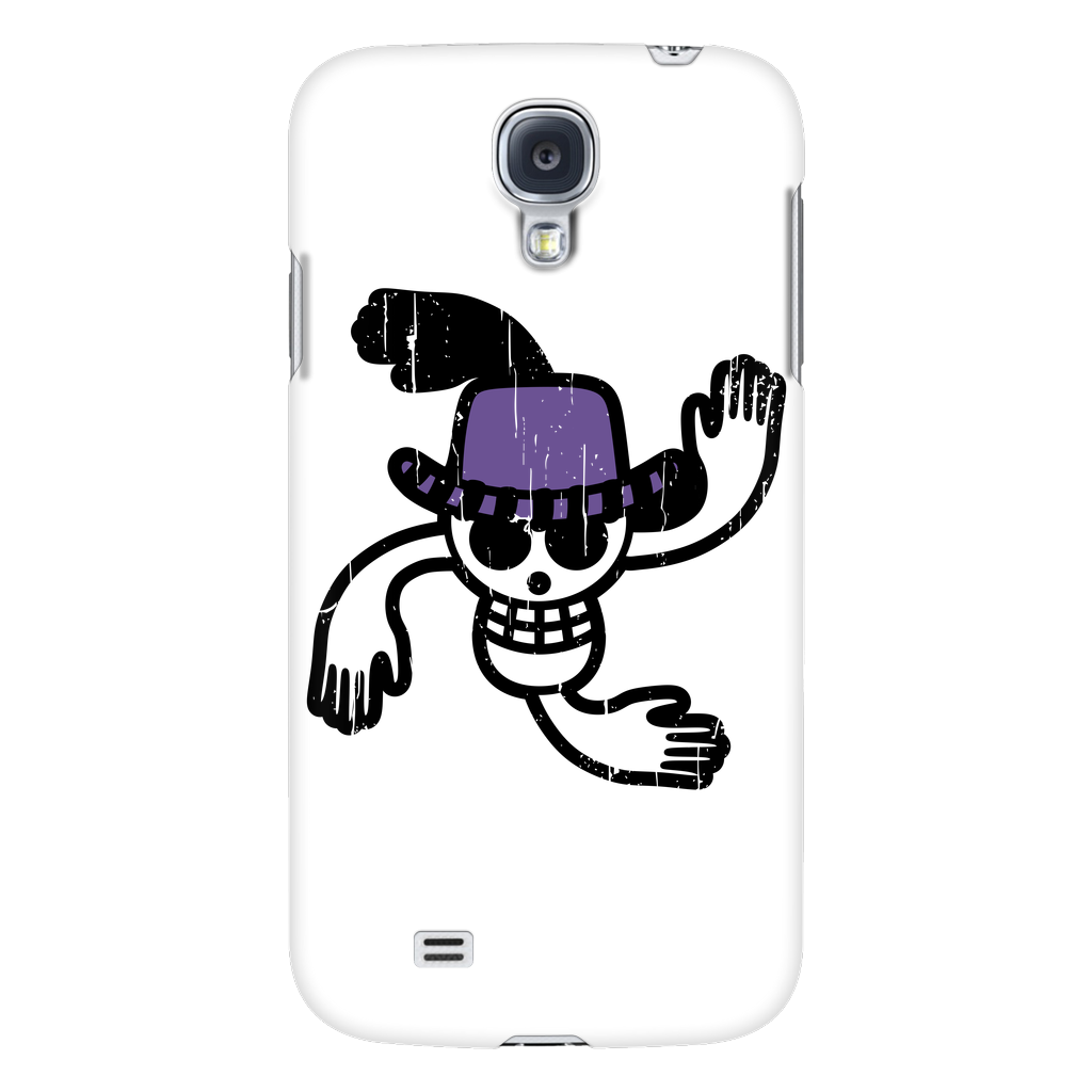 One Piece Robin Symbol Android Phone Case Tl00906ad Tc
