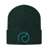 Super Saiyan God Whis Symbol Beanie - PF00192BN - The Tshirt Collection - 3