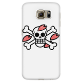 One Piece - Chopper symbol - Android Phone Case - TL00907AD