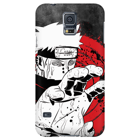 Naruto - Pain - Android Phone Case - TL01218AD