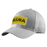 Super Saiyan Bulma Structured Twill Cap - PF00178TC - The Tshirt Collection - 10