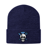 One Piece Sanji Beanie - PF00312BN - The Tshirt Collection - 4