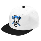 One Piece Sanji Snapback - PF00312SB - The Tshirt Collection - 5