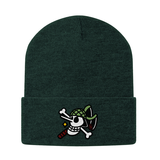 One Piece Usopp Beanie - PF00313BN - The Tshirt Collection - 2
