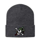 One Piece Usopp Beanie - PF00313BN - The Tshirt Collection - 3
