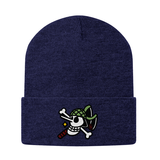 One Piece Usopp Beanie - PF00313BN - The Tshirt Collection - 4