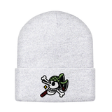 One Piece Usopp Beanie - PF00313BN - The Tshirt Collection - 6
