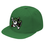 One Piece Usopp Snapback - PF00313SB - The Tshirt Collection - 12
