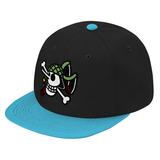 One Piece Usopp Snapback - PF00313SB - The Tshirt Collection - 2