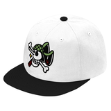 One Piece Usopp Snapback - PF00313SB - The Tshirt Collection - 6