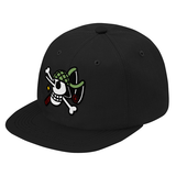 One Piece Usopp Snapback - PF00313SB - The Tshirt Collection - 3