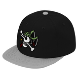 One Piece Usopp Snapback - PF00313SB - The Tshirt Collection - 11