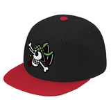 One Piece Usopp Snapback - PF00313SB - The Tshirt Collection - 1