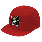 One Piece Usopp Snapback - PF00313SB - The Tshirt Collection - 17
