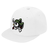 One Piece Usopp Snapback - PF00313SB - The Tshirt Collection - 19