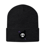 One Piece Brook Beanie - PF00314BN - The Tshirt Collection - 1