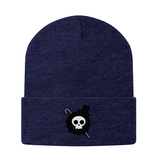 One Piece Brook Beanie - PF00314BN - The Tshirt Collection - 4