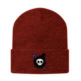 One Piece Brook Beanie - PF00314BN - The Tshirt Collection - 5