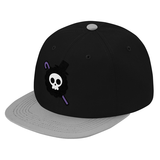 One Piece Brook Snapback - PF00314SB - The Tshirt Collection - 11