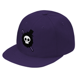 One Piece Brook Snapback - PF00314SB - The Tshirt Collection - 15