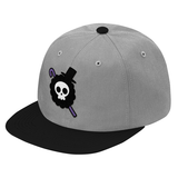 One Piece Brook Snapback - PF00314SB - The Tshirt Collection - 5