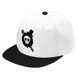 One Piece Brook Snapback - PF00314SB - The Tshirt Collection - 6