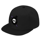 One Piece Brook Snapback - PF00314SB - The Tshirt Collection - 3