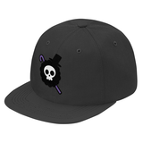 One Piece Brook Snapback - PF00314SB - The Tshirt Collection - 7