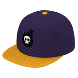 One Piece Brook Snapback - PF00314SB - The Tshirt Collection - 9