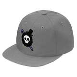 One Piece Brook Snapback - PF00314SB - The Tshirt Collection - 10