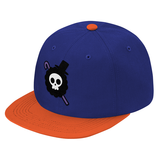 One Piece Brook Snapback - PF00314SB - The Tshirt Collection - 14