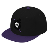 One Piece Brook Snapback - PF00314SB - The Tshirt Collection - 16