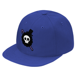 One Piece Brook Snapback - PF00314SB - The Tshirt Collection - 18