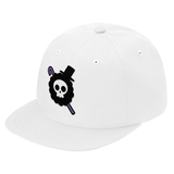 One Piece Brook Snapback - PF00314SB - The Tshirt Collection - 19