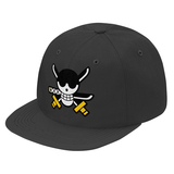 One Piece Zoro Snapback - PF00315SB - The Tshirt Collection - 7