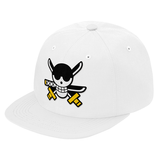 One Piece Zoro Snapback - PF00315SB - The Tshirt Collection - 19