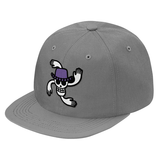 One Piece Robin Snapback - PF00318SB - The Tshirt Collection - 9