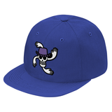 One Piece Robin Snapback - PF00318SB - The Tshirt Collection - 17