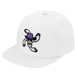 One Piece Robin Snapback - PF00318SB - The Tshirt Collection - 18