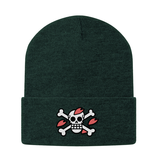 One Piece Chopper Beanie - PF00319BN - The Tshirt Collection - 2