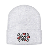 One Piece Chopper Beanie - PF00319BN - The Tshirt Collection - 6