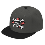 One Piece Chopper Snapback - PF00319SB - The Tshirt Collection - 4