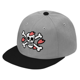 One Piece Chopper Snapback - PF00319SB - The Tshirt Collection - 5