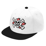 One Piece Chopper Snapback - PF00319SB - The Tshirt Collection - 6