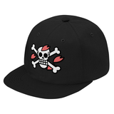One Piece Chopper Snapback - PF00319SB - The Tshirt Collection - 3