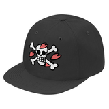 One Piece Chopper Snapback - PF00319SB - The Tshirt Collection - 7