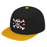 One Piece Chopper Snapback - PF00319SB - The Tshirt Collection - 8